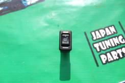Подогрев сидений. Mazda Atenza Subaru Forester, SG, SG5, SG9, SG9L