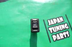 Подогрев сидений. Mazda Atenza Subaru Forester, SG5, SG9, SG9L