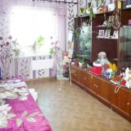 3-комнатная, поселок Романовка, 32. агентство, 72 кв.м.