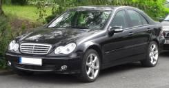 Mercedes-Benz W203. 203, 111 KOMPRESSOR