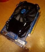 HD 6670