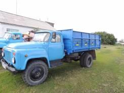 ГАЗ 53. Продам , 4 200 куб. см., 3 500 кг.