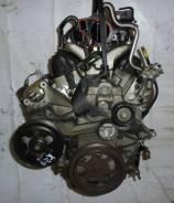 Двигатель Chrysler Chrysler Voyager 4