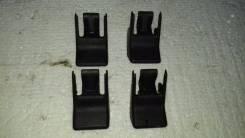 Полозья сидений. Toyota RAV4, SXA15, SXA15G, SXA10 Двигатели: 3SGE, 3SFE