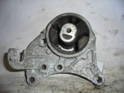 Опора двигателя левая Chrysler Chrysler Voyager 4