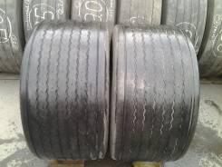 Michelin. Всесезонные, износ: 60%, 1 шт