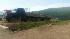 Komatsu. Продается грузовик Коматсу, 12 000 куб. см., 40 000 кг.