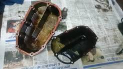 Крышка вентиляции картерных газов 2.4-2.8v6 Audi A6 C5 078103773A. Audi: A8, S, A4, S6, A6, S8, S4 Двигатель ACK