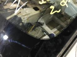 Стекло лобовое. Toyota Mark II, GX110, JZX110