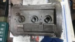 Клапанная крышка гбц 2.4-2.8v6 Audi A6C5 ACK правая 078103472L. Audi S8, 42 Audi A8, 42 Audi S4, 42 Audi A4, 42 Двигатели: AEW, AQD, AQF, AEM, ACK, AK...