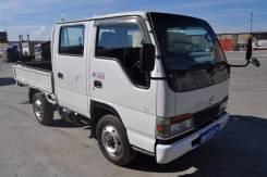 Nissan Atlas. 2003 г. в. 4wd в наличии, 3 059куб. см., 2 000кг.