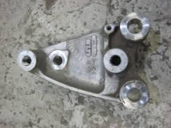 Крепление двигателя. Honda Civic, DBA-FD1, DBA-FD2, FD1, ABA-FD2, FD3, FD2, ABAFD2, DBAFD1, DBAFD2 Двигатели: R18A, R18A1