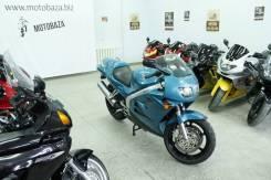 Honda VFR 750. 750 куб. см., исправен, птс, без пробега. Под заказ