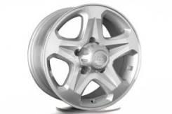 Light Sport Wheels LS 774