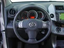 Руль. Toyota Vanguard, ACA33W, GSA33W, ACA38W Toyota RAV4, QEA38, ACA30, ACA38L, ACA31W, ACA38, ACA36, ZSA30, ASA38, ACA33, ACA31, GSA38, ZSA35, ALA30...