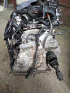 Автоматическая коробка переключения передач. Mazda Premacy, CPEW Двигатели: FSDE, FSZE