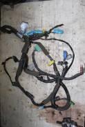 Проводка под торпедо. Honda Inspire, UA1, UA2, UA3