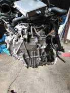 АКПП. Honda Civic, EU1, EU3 Двигатели: D15B, D15B1, D15B2, D15B3, D15B4, D15B5, D15B7, D15B8, D17A, D17A1, D17A2, D17A5, D17A8, D17A9