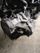Автоматическая коробка переключения передач. Toyota Caldina, AT211, AT211G Toyota Corona Premio, AT211 Двигатель 7AFE