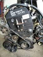 Двигатель в сборе. Honda S-MX, E-RH2, E-RH1, RH1, RH2, GF-RH1, GF-RH2 Honda Stepwgn, CBA-RF3, GF-RF1, RF1, RF2, RF3, GF-RF2, E-RF2, E-RF1 Honda CR-V...