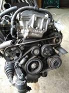 Двигатель в сборе. Toyota Camry, ACV30, ACV30L Toyota Highlander, ACU20L, ACU25L, ACU25 Toyota Estima, ACR30, ACR40, ACR40W, ACR30W Toyota Kluger V, A...
