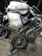 АКПП. Toyota: Probox, Allion, Vitz, Corolla, ist, Funcargo Двигатель 1NZFE