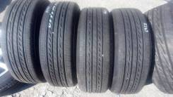 Bridgestone Regno GR-XI. Летние, 2015 год, износ: 5%, 4 шт