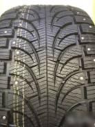Pirelli Winter Carving Edge SUV. Зимние, шипованные, без износа, 1 шт