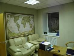 Офис на Уткинской 58м. Улица Уткинская 5а, р-н Центр, 58 кв.м. Интерьер