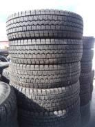 Dunlop Winter Maxx. Зимние, 2014 год, износ: 5%, 4 шт