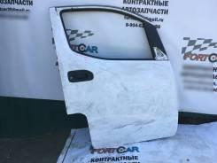 Дверь передняя правая Nissan NV200 VM20
