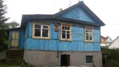 Частный дом с участком на Молодёжной в аренду. От собственника. От частного лица (собственник)