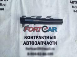 Накладка на боковую дверь. Infiniti FX37, S51 Infiniti QX70, S51 Infiniti FX30d, S51 Infiniti FX35, S51 Двигатель V9X