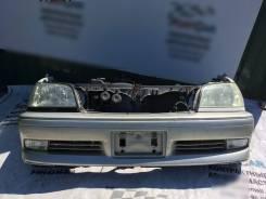 Ноускат. Toyota Crown, UZS173, UZS171, GS171, JZS171, JZS175W, UZS175, JZS171W, JZS173W, JZS179, JZS177, JZS175, JZS173, GS171W Двигатели: 2JZFSE, 2JZ...