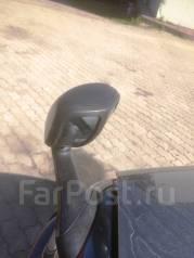 Зеркало заднего вида на крыло. Toyota Land Cruiser, HDJ101, UZJ100W, UZJ100, HDJ101K, UZJ100L