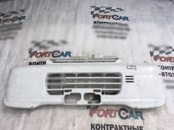 Бампер передний Suzuki Every OEM 71711-79A00