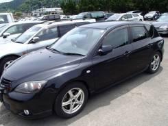 Дверь боковая. Mazda Axela, BKEP, BK5P, BK3P Mazda Mazda3, BK