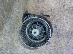 Двигатель отопителя (моторчик печки) Citroen XM