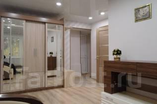 Дать объявление продажа квартиры в хабаровске дать объявление по днепропетровску