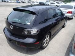 Дверь боковая. Mazda Axela, BK5P, BKEP, BK3P Mazda Mazda3, BK