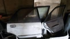 Продам запчасти Toyota Carina 170 кузов. Toyota Carina, AT170, AT170G, CT170G, CT170 Двигатели: 5AF, 5AFE