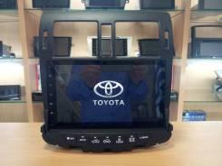 Toyota Crown. Под заказ