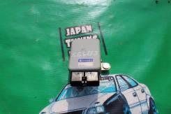 Блок управления топливным насосом. Subaru Impreza, GGA, GGB, GDA, GDB Subaru Legacy, BEE, BE5, BES, BHE, BH5 Subaru Forester, SG9, SG5, SG9L Двигатели...