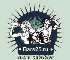 Магазин спортивного питания и товаров для спорта во Владивостоке