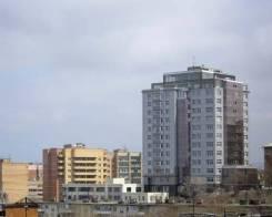 5-комнатная, проспект Острякова 8. Первая речка, агентство, 586 кв.м. Дом снаружи