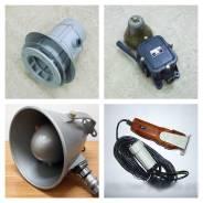 Куплю электрооборудование и автоматику морского и специального назначе