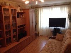 2-комнатная, улица Кирова 16. центр, частное лицо, 42 кв.м.