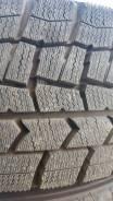 Dunlop Winter Maxx. Зимние, без шипов, 2016 год, износ: 5%, 4 шт