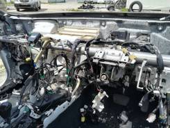 Электропроводка. Toyota Camry, AVV50 Двигатель 2ARFXE