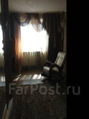3-комнатная, улица Советская 90. Спасский, частное лицо, 70 кв.м.
